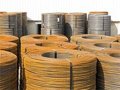 赫章软木卷板批发生态木吸音板安装厂家