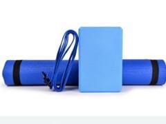 飞扬健身减脂塑型训练营