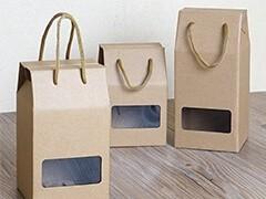 随州办公礼品印刷-高效的办公礼品印刷-办公礼品印刷设备