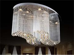 钢化激光内雕玻璃