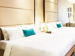 创业成功靠服务私人影院创业就来加盟 酒店