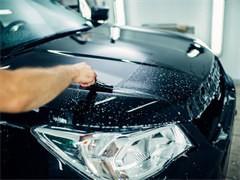 蒸汽洗車機上門洗車流動洗車機