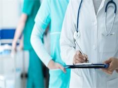 尋找專治淋巴結腫大的民間偏良方 淋巴結腫大中藥理療快速消除