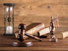 武昌婚姻律师 武汉第一离婚律师