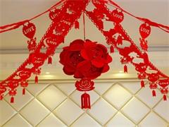 喀什專業婚慶公司 唯美婚禮策劃服務 婚禮現場布置司儀等