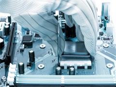 懷化芷江全市快速上門修電腦 全市低價快速上門修電腦