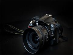 精毅数码相机、摄像机维修中心