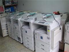 赤峰专业电脑维修