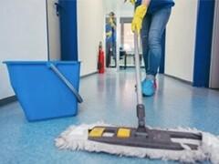 事無巨細 潔有可為 武漢專業地毯清洗