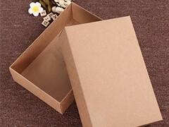 随州满意的办公礼品印刷设备-印刷包装
