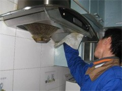 森太油烟机24小时服务热线