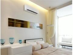 节能环保空调1399