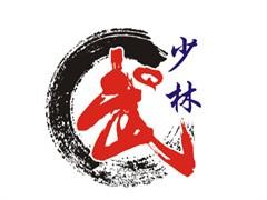 杭州拱墅武術專業教練一對一教學