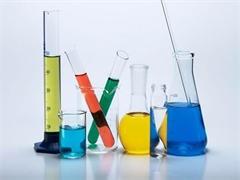 自結皮PU脫模劑 高回彈聚氨酯脫模劑