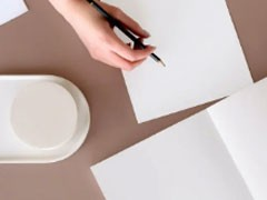室内设计培训机构 实战型课程造就设计人才