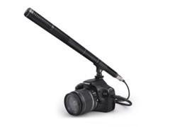 1080P戶外運動防水潛水攝像機/行車記錄儀/送防水外殼