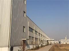 河南淅川县淅川县一高旁20亩商住用地招商资料