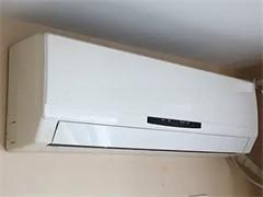 孝感空调冰箱电视洗衣机热水器油烟机维修-孝感家电维修站