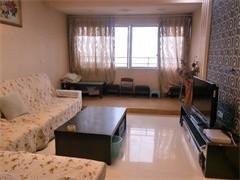 国鑫5幢车库出售17平方 1室 1厅 17平米 出售