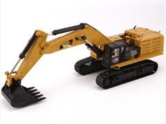 个人急售二手微型小挖机家用二手挖掘机