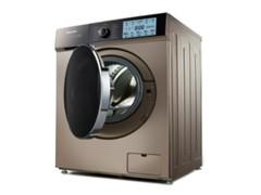 東城區三星洗衣機維修電話