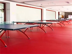 快乐乒乓球俱乐部常年招收学员、会员