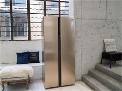 大量出售星星冰柜,TCL冰箱洗衣機,康佳冰箱洗衣機