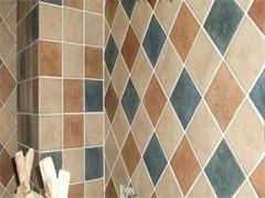 承接家庭保潔 地毯清洗 魚缸清洗瓷磚美縫移門維修等