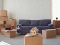 中方縣搬家公司 居民搬家 長短途搬家 家具拆裝 搬家搬場