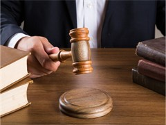 杨凌律师法律咨询