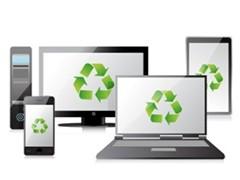 數控刀具回收 刀具回收 回收數控刀具 刀具 回收 回收數控刀片