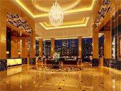 室内装修设计与施工