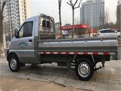 深圳找货车,2米-10米带货车出租,长短途运输