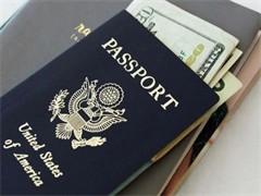 上海骐偲公司专业办理澳大利亚移民绿卡续签延期