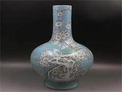 赤峰私人老板长期现金收购古董古玩