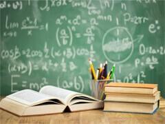 湖北学历提升 专升本 高起本 在职研究生 全日制大专