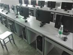 学习网络营销,就来南京北大青鸟