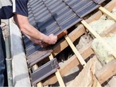 西安水管漏水精确定位找漏点 防水维修