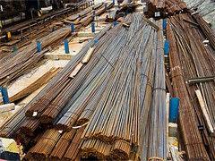 修文木质吸音板批发吸音板批发厂家