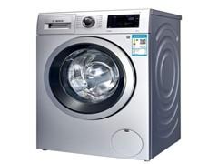 北京卡薩帝洗衣機24小時服務熱線
