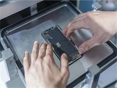 手机回收、三星、苹果、华为、OPPO、VIVO
