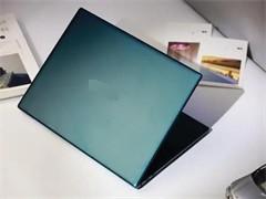 苹果笔记本电脑MacBookPro屏幕A1708换屏显示器维
