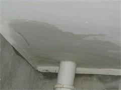 榆林卫生间防水维修 漏水检测电话