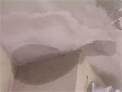 防水補漏家庭防水.專業做樓頂閣樓露臺陽臺飄窗.漏雨維修