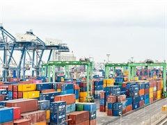 長沙機械設備運輸品牌企業 宏騰物流 長沙物流公司