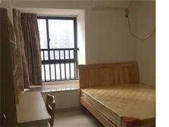 杭州中大銀泰較便宜員工宿舍-安心公寓