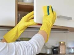 专业现场清洗保养沙发清洗窗帘现在预约优惠中