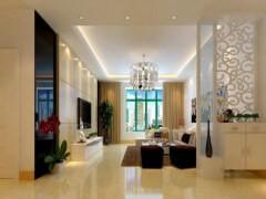 杭州環藝設計