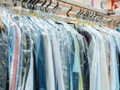 喀什康健洗衣設備經銷部