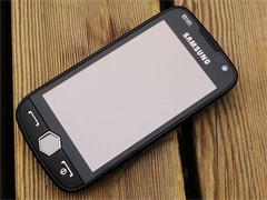 三星4G手机出售